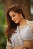 Actress Niva Sharma Stills (7)