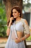 Actress Niva Sharma Stills (8)