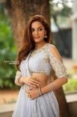 Actress Niva Sharma Stills (9)