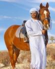 Noufal Bin Aboobacker Stills (1)