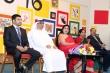 Noufal Bin Aboobacker Stills (10)