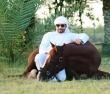 Noufal Bin Aboobacker Stills (4)