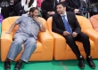 Noufal Bin Aboobacker Stills (9)