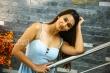 Actress Nutan Rai Stills (1)
