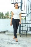 Actress Nutan Rai Stills (3)