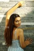 Actress Nutan Rai Stills (4)