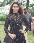 Payal Rajput Instagram Photos (2)