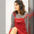 Payal Rajput Instagram Photos (4)