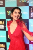 Payal Rajput at SIIMA Awards 2019 (11)