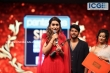 Payal Rajput at SIIMA Awards 2019 (13)