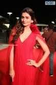 Payal Rajput at SIIMA Awards 2019 (2)