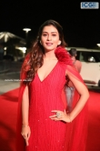 Payal Rajput at SIIMA Awards 2019 (3)