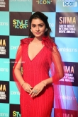 Payal Rajput at SIIMA Awards 2019 (7)