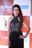 Payal Rajput at Sakshi Excellence Awards 2018 (10)