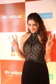 Payal Rajput at Sakshi Excellence Awards 2018 (11)