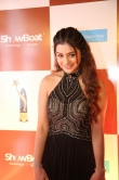 Payal Rajput at Sakshi Excellence Awards 2018 (12)