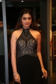 Payal Rajput at Sakshi Excellence Awards 2018 (6)