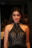Payal Rajput at Sakshi Excellence Awards 2018 (7)