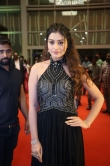 Payal Rajput at Sakshi Excellence Awards 2018 (9)