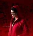 Payal Rajput in 5Ws movie