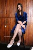 Payal Rajput in blue dress (12)
