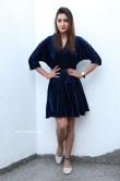 Payal Rajput in blue dress (13)