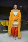 Payal Rajput latest photos 26.01.2020 (54)