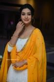 Payal Rajput latest photos 26.01.2020 (59)
