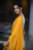 Payal Rajput latest photos 26.01.2020 (63)