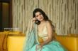 Payal Rajput stills oct 2018 (27)