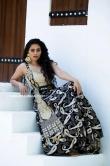 Payal Wadhwa photo shoot may 2019 (5)