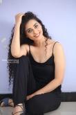 payal wadhwa stills july 2018 (13)
