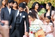 Pearle Maaney Marriage Photos (18)