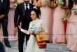 Pearle Maaney Marriage Photos (20)
