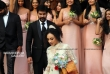 Pearle Maaney Marriage Photos (21)