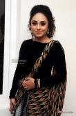 Pearle Maaney at MLA Sabarinathan - Divya Wedding Reception (2)