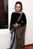 Pearle Maaney at MLA Sabarinathan - Divya Wedding Reception (3)