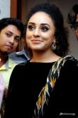 Pearle Maaney at MLA Sabarinathan - Divya Wedding Reception (4)