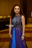 Pearle Maaney at Neeraj Madhav Reception (2)