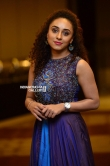 Pearle Maaney at Neeraj Madhav Reception (3)