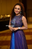Pearle Maaney at Neeraj Madhav Reception (4)