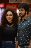 Pearle Maaney at WHO movie preview show (10)