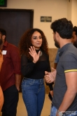 Pearle Maaney at WHO movie preview show (8)