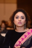 Pearle Maaney at anand c chandran reception (2)