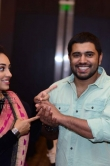 Pearle Maaney at anand c chandran reception (23)
