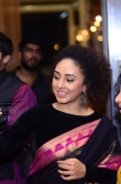 Pearle Maaney at anand c chandran reception (24)