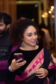 Pearle Maaney at anand c chandran reception (25)