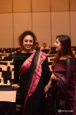 Pearle Maaney at anand c chandran reception (43)