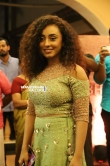 Pearle Maaney at bhavana reception (2)