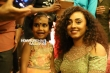 Pearle Maaney at bhavana reception (6)